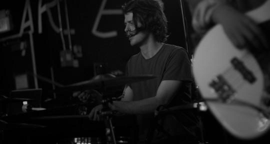 Photo of Timothy Coakley