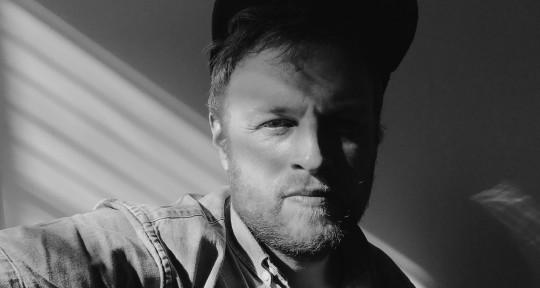 Songwriter (TV & Film) - Mason Gentry