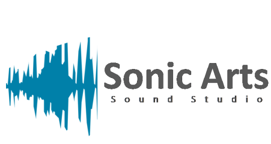 Photo of Sonic Arts