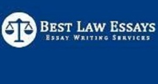 Photo of Law Essay Help BestLawEssays