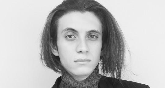 Photo of Rafael Nicolich