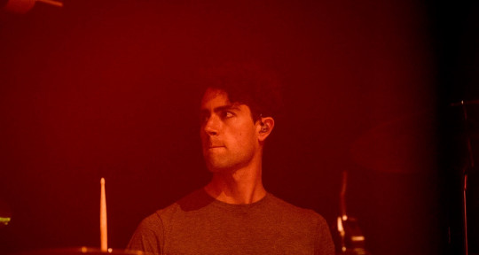 Photo of Greg Alsop