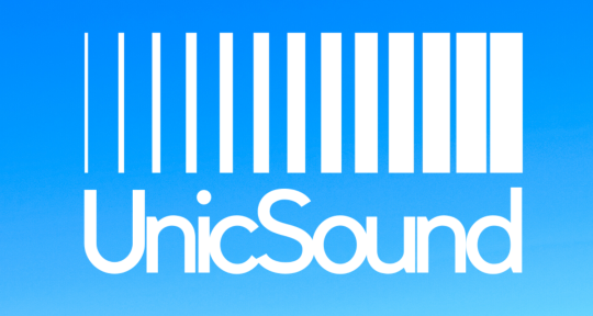 Music Production - UnicSound