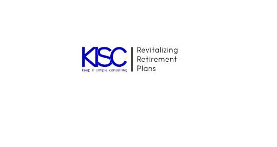 401(K) Consultant  - 401kisc