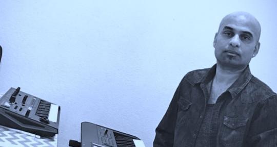 Photo of Saroj Y.