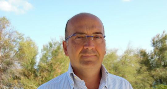 Italian text writer, song comp - Tao Cirillo