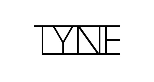 Mixing, Mastering, Guitar - TYNE Mixing & Mastering