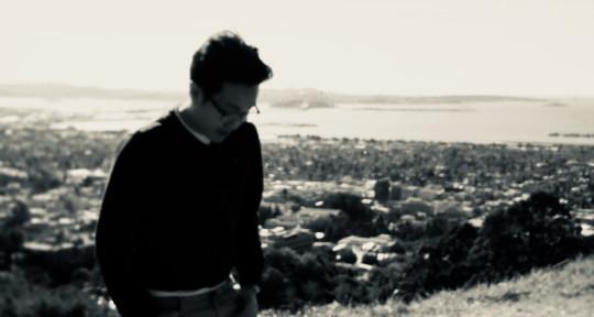 Photo of Isaac Chap