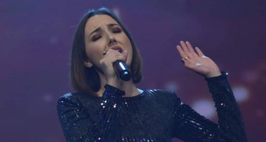 Photo of Ivana Bizo