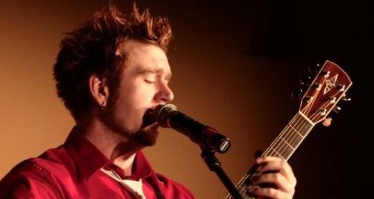 Photo of Chathambomb Music