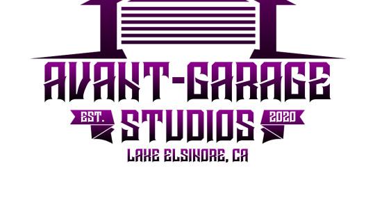 Music Producer - Avant-Garage Studios