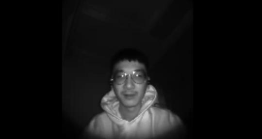 Manager - torahiko shinoda