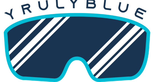 Photo of YrulyBlue Production
