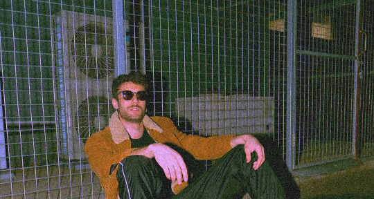 Photo of A. Romano