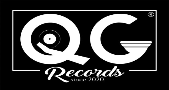 Photo of QG Records®