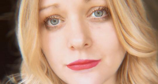 Lyricist - Session Singer - Angela powis