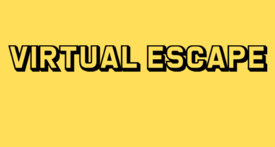Photo of Virtual Escape