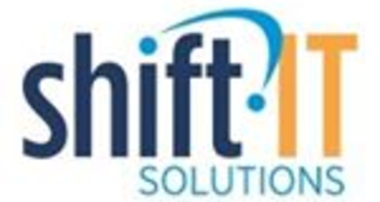 Photo of shiftitsolutions