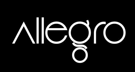 Photo of Allegro