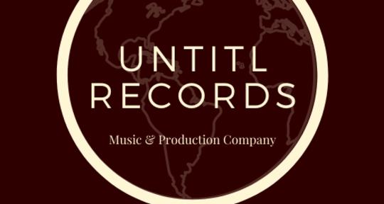 Photo of Untitl Records