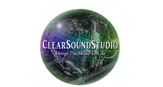 Photo of ClearSoundStudio