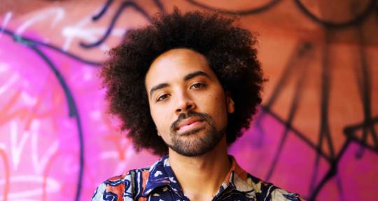 Photo of Alan Da Silva