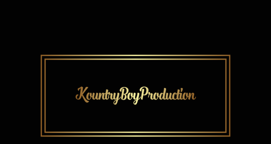 Photo of KountryBoyProduction