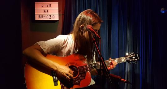 Photo of Lucyfer