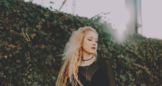 Producer, Top Line, Singer - Skyler Cocco