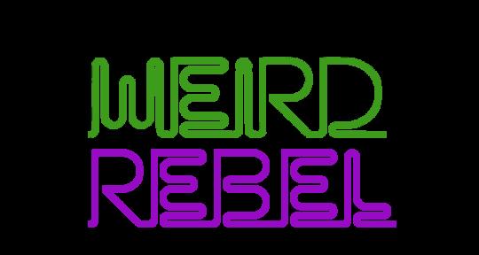 Beat Maker - WeirdRebel