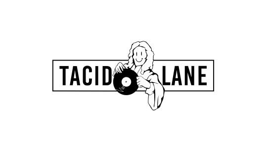Photo of Tacid Lane