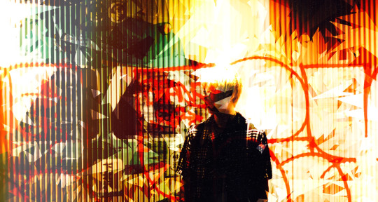Music Producer, Arrangement - ICHIRO KAMIYAMA