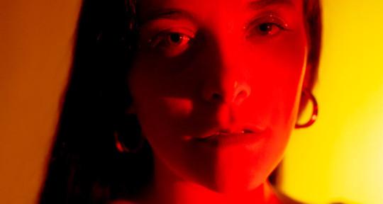 Photo of Maralisa