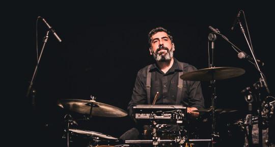 Creative Rhythm and Production - Marcelo Vig
