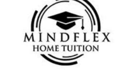Tutor - MindFlex Home Tuition
