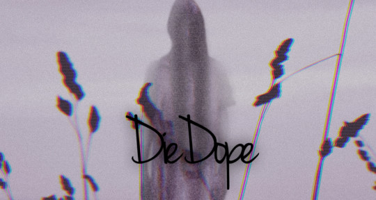 Photo of DieDope