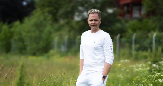 Songwriter, Music Producer - Kyrre Bjørdal Sæther