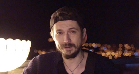 Producing, Mixing & Mastering - Arthur Kondrakov