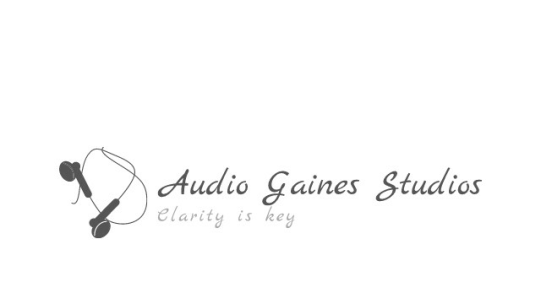 Mixing and Master of songs  - Audio Gaines Studios