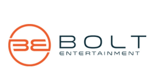 Video Production, Animation - Bolt Entertainment