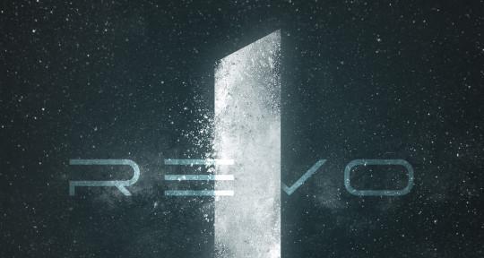 Music Producer - REVO