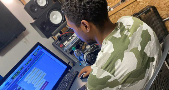 Remote Mixing and Mastering  - Ever Evolved Studios