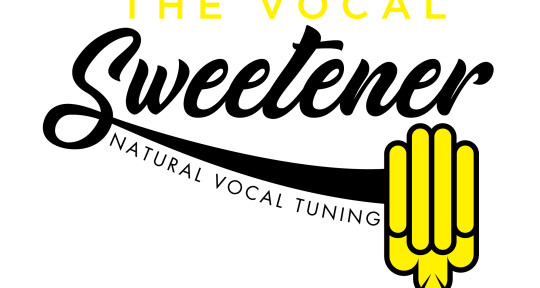 Pitch, Alignment, Mixing - TheVocalSweetener