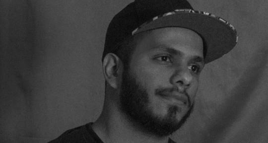 Producer, Beat Maker, Mixer  - Dogano