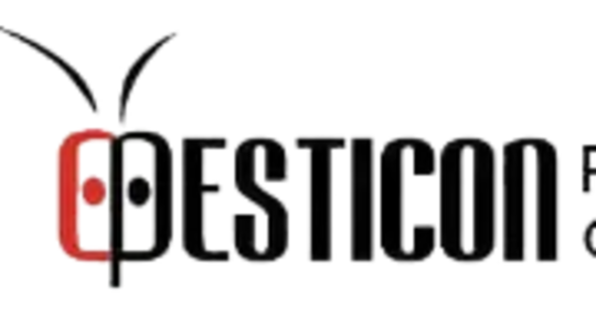 marketing - Pesticon CA