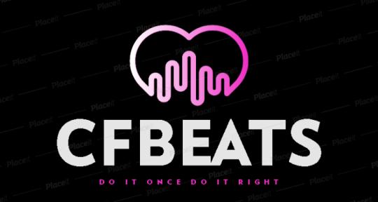 Beat Maker, Music Producer  - CfBeats