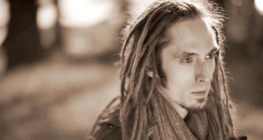 Photo of Ayden Graham