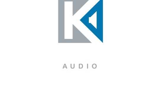 Rock & Metal Mixing+Mastering - Kilproduction Audio