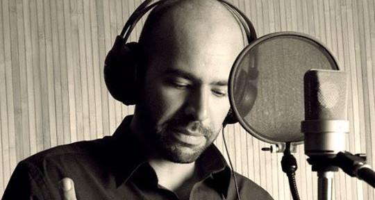 Audio & Mix Engineer - Mello Studio