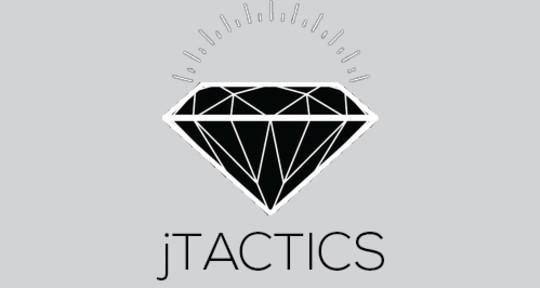 Music Producer, Mastering - jTACTICS